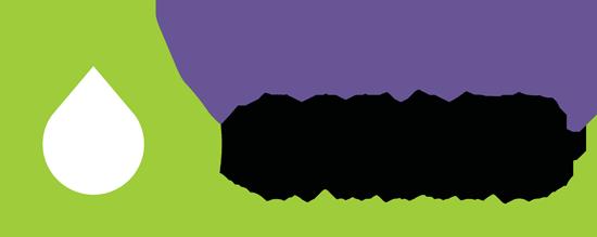 green-drop-garage-logo